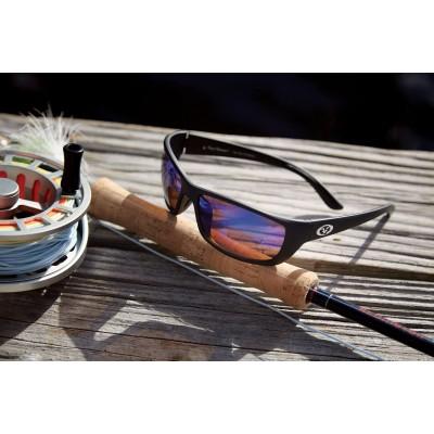 Ochelarii de soare Flying Fisherman - stilul intalneste performanta