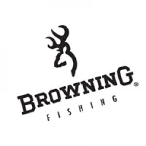 BROWNING FISHING