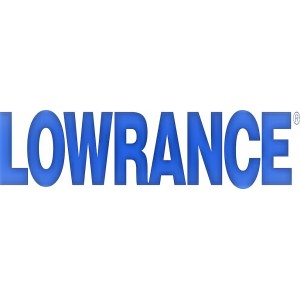 Sonare Lowrance