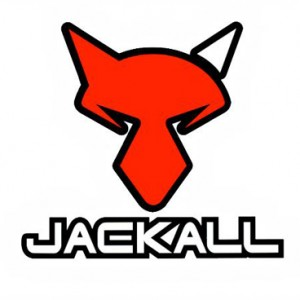 Jackall | Pro Angler