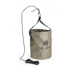 Bac Apa Mivardi Collapsible Water Bucket Premium 7l