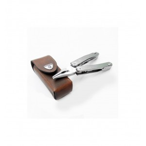Multifunctional Victorinox Swiss Tool Spirit 3.0227.L