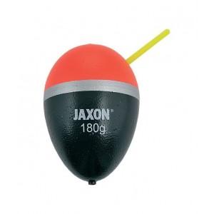 Pluta Jaxon Catfish SU 60g