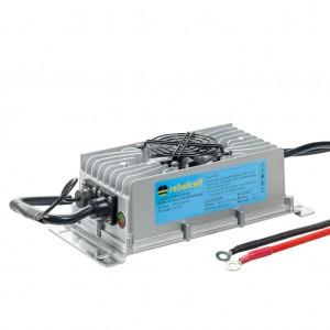 Incarcator Rebelcell 42V20A Pentru Baterii 36V70Li-Ion
