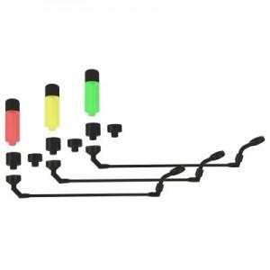 Kit Prologic SNZ Chubby Hang Indicator 3bucati