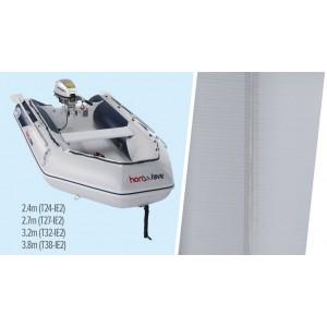 Barca pneumatica Honda Honwave T27-IE2, 2.70m