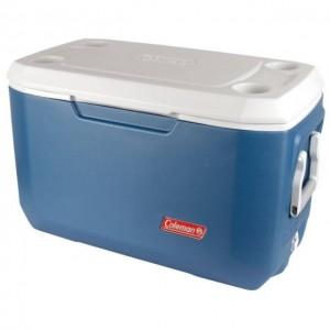 Lada frigorifica Coleman Xtreme 66 litri