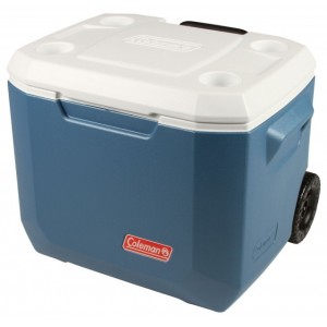 Lada frigorifica cu roti Coleman Xtreme 47 litri