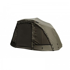 Cort Fox Ultra 60 Brolly System
