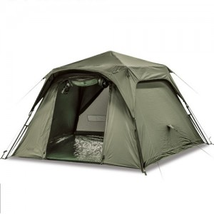 Cort Solar SP Quick Up Shelter