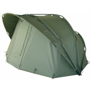 TF Gear Lok Down 2 Man Bivvy