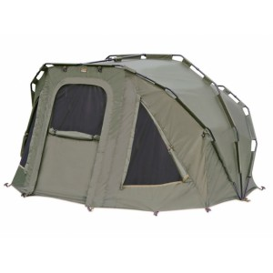 TF Gear Scout 2 Man Bivvy