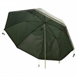 Umbrela Anaconda Shelter 300