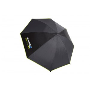 Umbrela Matrix Over The Top Brolly 115cm