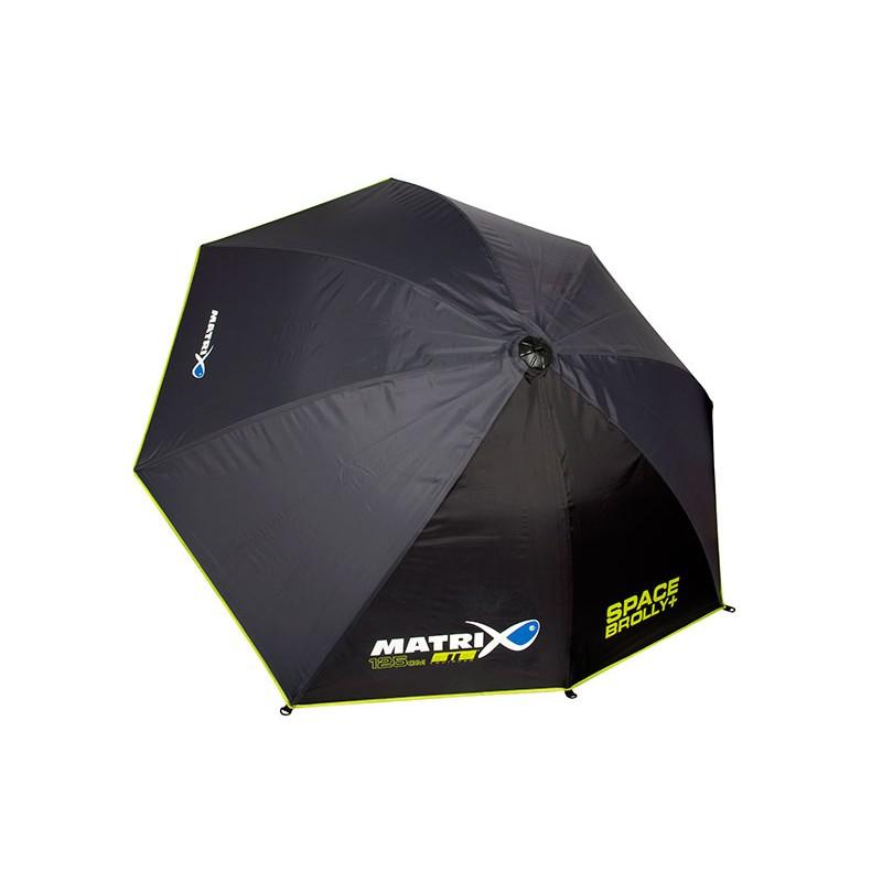 Umbrela Matrix Space Brolly 125cm