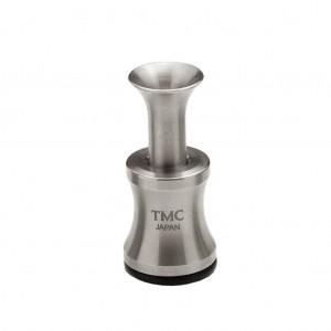 Tiemco TMC Hair Stacker Stainless Micro 37mm