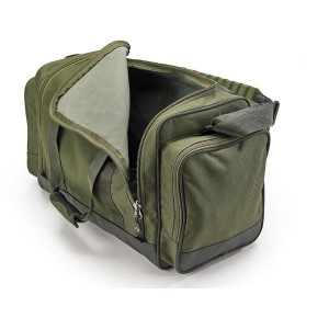 Geanta Daiwa Infinity Carryall L 52X38X34cm