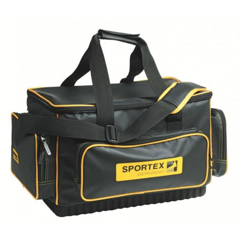 Geanta Sportex Super-Safe Carryall XIV, 60x38x33cm
