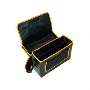 Geanta Sportex Super-Safe Spinning XV, 40x26x14cm
