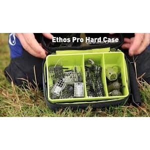 Geanta pentru accesorii Matrix Ethos Pro Hardcase Bag