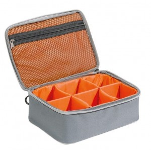 Geanta Rapture Reel Case 6 Compartimente
