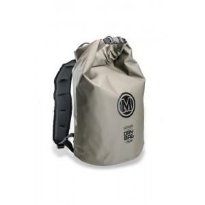 Rucsac Impermeabil Mivardi Dry Bag Premium XL 60l 72 x 50cm