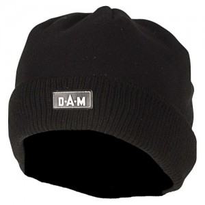 Caciula DAM Hot Fleece Hat