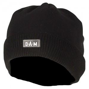 Caciula DAM Hot Fleece Hat