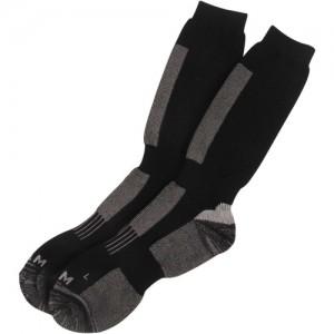 Ciorapi DAM Thermo Socks 40-43