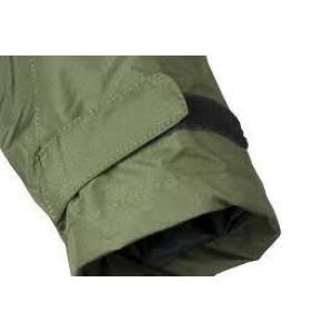 Jacheta Impermeabila Mivardi XL
