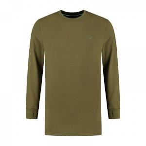 Bluza Korda Kore Thermal Long Sleeved XXL