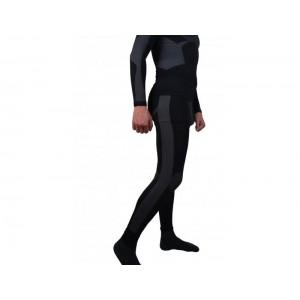 Costum de corp Norfin Active Line S-M