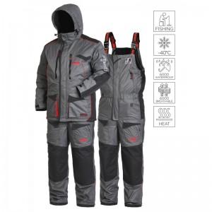 Costum Norfin Discovery Heat XL