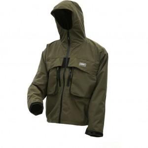 Jacheta DAM Hydroforce G2 Wading Jacket XL
