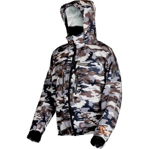Jacheta Savage Gear Camo XL