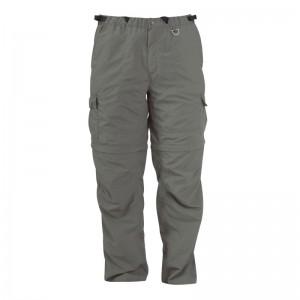 Pantaloni Norfin Momentum L