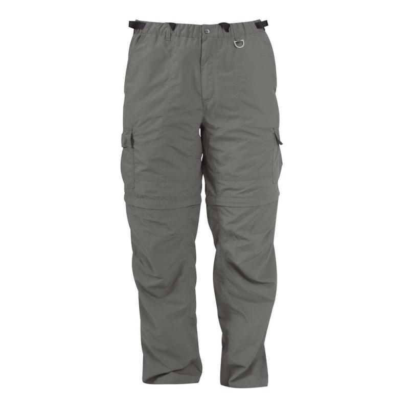 Pantaloni Norfin Momentum XL