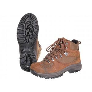 Bocanci Norfin Trekking Boots Scout 41