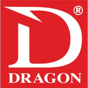 Dragon|ProAngler