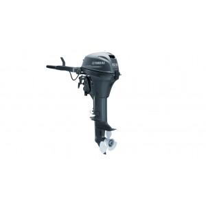 Motor Yamaha FT9.9LMHL 9.9Hp cizma extra  lunga 635mm