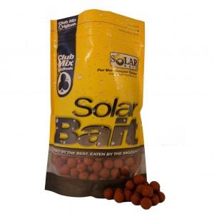 Boilies Solar The Original Club Mix Shelf Life 15mm 1kg