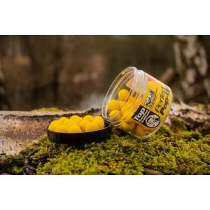 New Pop Up Solar Creamy Swetcorn 14mm