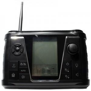 Navomodel Carp Expert Speedy 1003D cu Sonar si GPS