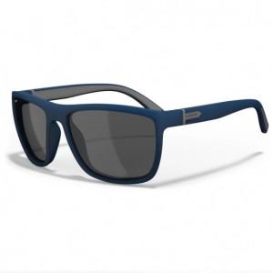 Ochelari Polarizati Leech ATW6 Blue