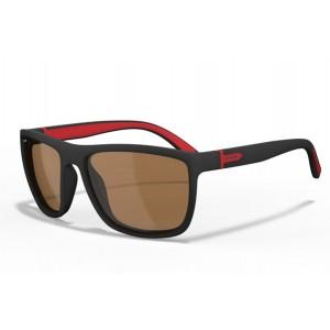 Ochelari Polarizati Leech ATW6 Red