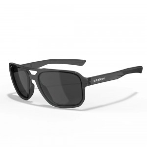 Ochelari Polarizati Leech ATW9 Black