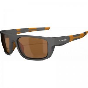 Ochelari Polarizati Leech Moonstone Orange