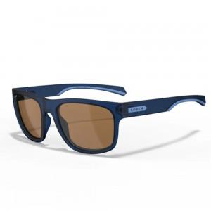 Ochelari Polarizati Leech Reflex Blue
