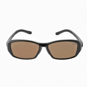 Ochelari polarizati Tiemco Sight Master Optimo Black Super Selen