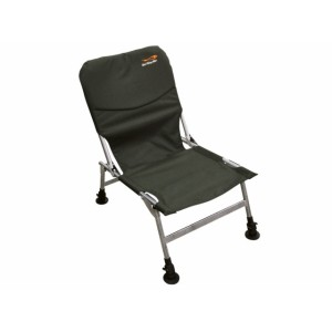 Scaun TF Gear Banshee Chair